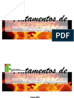 termoquimicos termoquimico