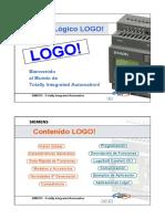 Material Impreso Curso LOGO!_s