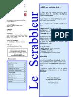 scrabbleur-390-juillet-2012
