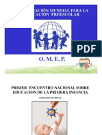 educacionparalaprimerainfancia-090730211305-phpapp02