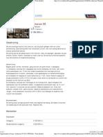Appartement Te Koop_ Achterom 59 2611 PM Delft - Print [Funda]