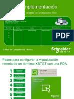 Supervision_Remota_de_una_XBTGT_con_movil.pps