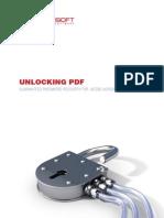 PDF Passwords-Eltima
