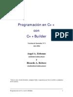 Programación.en.C++.con.C++.Builder.-.Zeitoune.y.Rettore.pdf