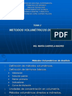 volumetra-100211154941-phpapp01