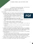 20120721 Consultation PAPER Implementation 1