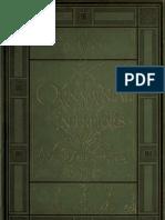 Ornamental-interiors-ancient-and-modern-1887.pdf