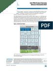 Aib 01017 Soc Fpga Overview