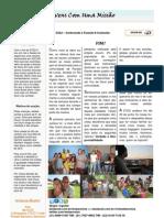 Informativo MAI-JUN 2012.Pub