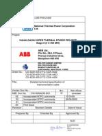 4230 405 PVI M 402 03 InstrumentationCable Technicalspecification C2