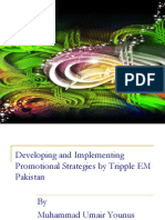 promotionalstrategiesoftripple-empakistan-101019040914-phpapp01