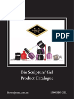 Bio Catalogue 09