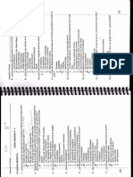 filosofia_2.pdf