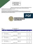 2. Documentos Contables