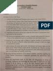 20120722 Consultation PAPER PreamblePrinciples