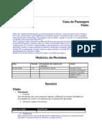 Documento de Visão