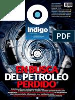 Reporte Indigo 2012-07-23 DF