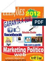 Mkt Politico Web2012