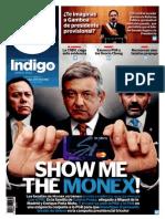 Reporte Indigo 2012-07-20 DF