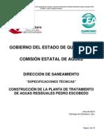 Especificaciones Técnicas Pedro Escobedo (final)