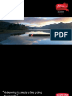 Derwent Catalogue 2012 - Complete (English)