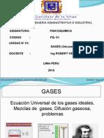 FQ_Gases_2010-2