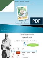 TR. DE LA ELIMINACION.ppt