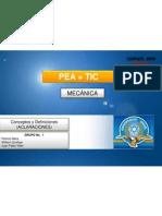 mecanicabasica-090816145836-phpapp01