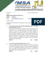 P_254_inspectorate Services Peru Sac_equipos Mineros