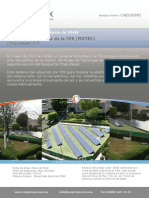 Carpeta casos de exito CONERMEX MUTEC.pdf