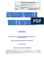 Actualizacion periodica de Tarifas de Mantenimiento.pdf