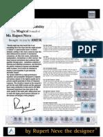 RNEQ Brochure