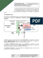 DESCRIPCION FÖSICA DEL SISTEMA DE CLIMATIZACION AUTOMATICA