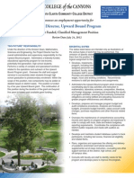 ProjectDirector_UpwardBoundProgram_2012