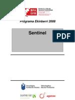 Estado.del.arte.sentinel.pdf