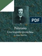 Poliziano. Tragedia por Edgar Allan Poe