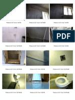 3 - Unlawful Detainer Photos