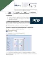 Procesos de Fondo.pdf