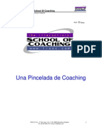 Coaching 2007