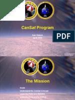 CanSat_section1_rev5