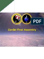 CanSat_section6_rev2