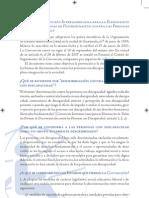 Documentos Informativo