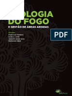 Ecologia Do Fogo.web