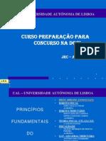 Conc Adm Fisc - Int Dir Fisc - Abril2010-1