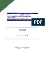 1.5. Teorema de De Moivre, potencias y extracción de raíces de un número complejo.