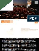 Omar Pimienta. Cuatro prácticas contemporáneas en el espacio público tijuanense
