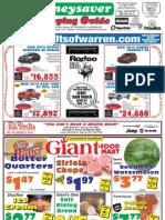 222035_1343069302Moneysaver Shopping Guide