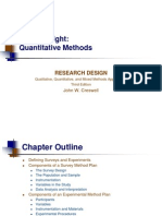 Ch08-PPT-QuantitativeMethods