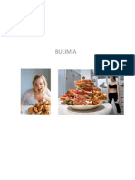 Bulimia Ppt