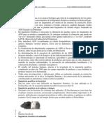 Documento de Ingenieria Genetica